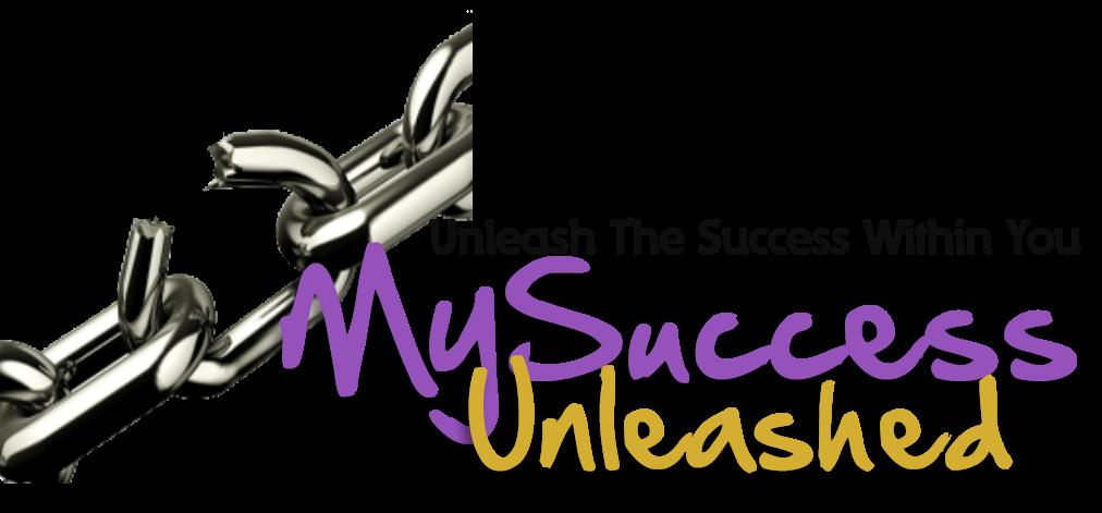 MySuccess Unleashed Developemnt Site