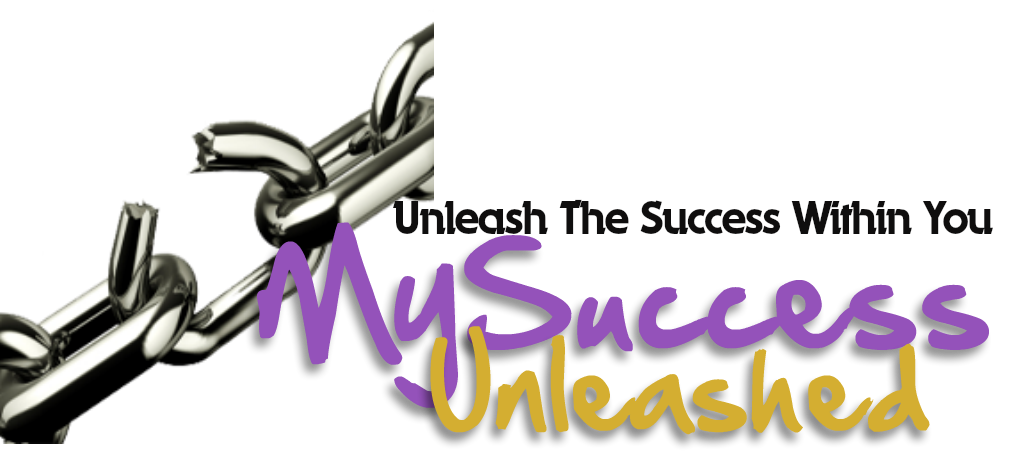 MySuccess Unleashed
