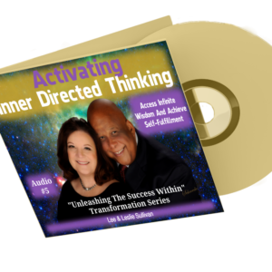 Activating Inner-Directed Thinking image